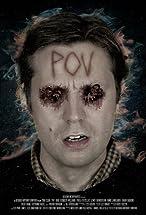 Primary image for P.O.V