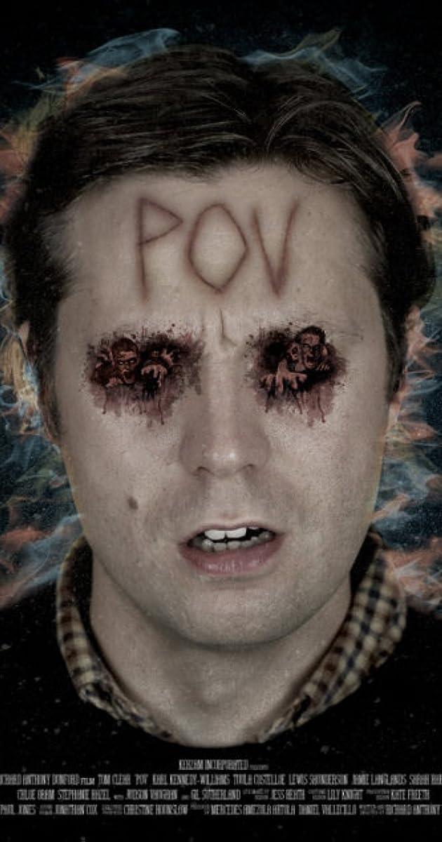 Subtitle of P.O.V