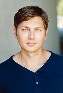 Nikita Bogolyubov Picture