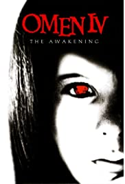 Omen IV: The Awakening