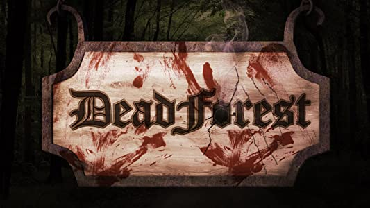 Best site download english movies subtitles Dead Forest Australia [1280x720]