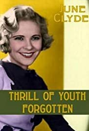 Thrill of Youth Poster