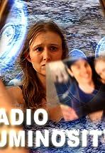 Radio Luminosity