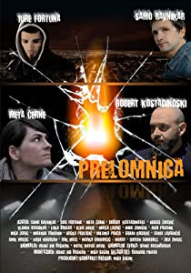 Watch latest action movies Prelomnica by [480x800]