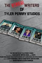 The Fired Writers of Tyler Perrry Studios