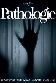 Pathologie Poster