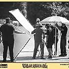 Cualquier Dia (2021)