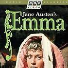Doran Godwin in Emma (1972)
