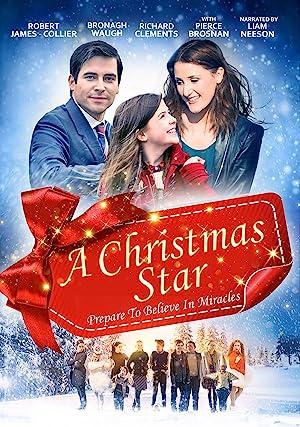 Movie A Christmas Star (2017)