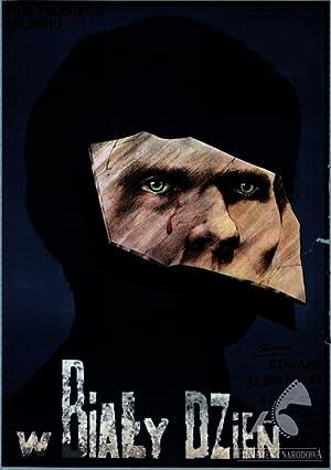 W bialy dzien (1981)