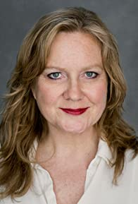 Primary photo for Sue Elliott-Nichols