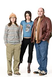 Rude Awakenings (2007) film en francais gratuit