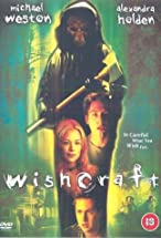 Primary image for Wishcraft