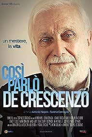 Così parlò De Crescenzo (2016)