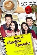 Diary ng panget (2014) - IMDb