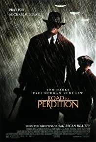 Primary photo for Road to Perdition