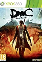 Primary image for DmC: Devil May Cry
