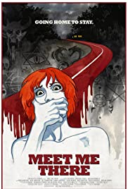 Meet Me There (2014) 1080p