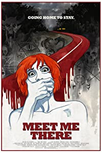 Movie mp4 download psp Meet Me There USA [1080p]