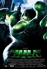 Watch Full HD Movie Hulk (2003)