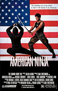 American Ninja full movie in hindi free download mp4