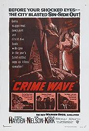 Crime Wave (1953) 1080p