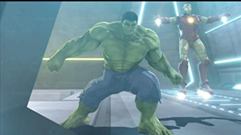 hulk movie download in hindi filmyzilla