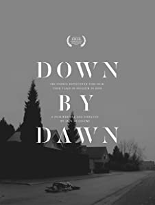 MP4 movie full free download Down by Dawn by none [mpg]