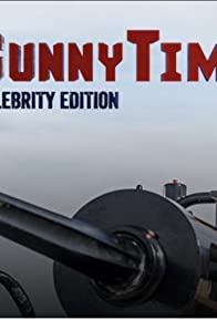 Primary photo for GunnyTime: Celebrity Edition