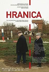 Hranica (2009)