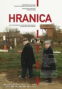 Free movies Hranica Slovakia [1920x1200]