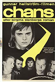 Chans (1962)