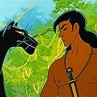Maugli. Vozvrashchenie k lyudyam (1971)