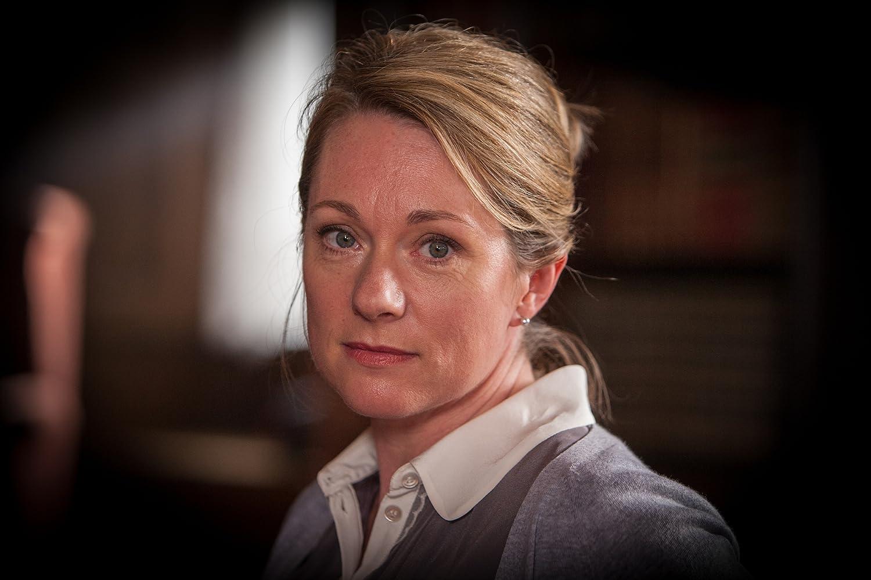 Emily Joyce barrister