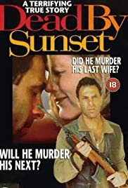 Dead by Sunset Poster