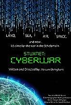 StuxNet: Cyberwar