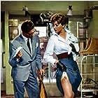 La cambiale (1959)