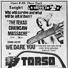 I corpi presentano tracce di violenza carnale (1973)