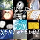 Don Hertzfeldt in Everything Will Be Ok (2006)
