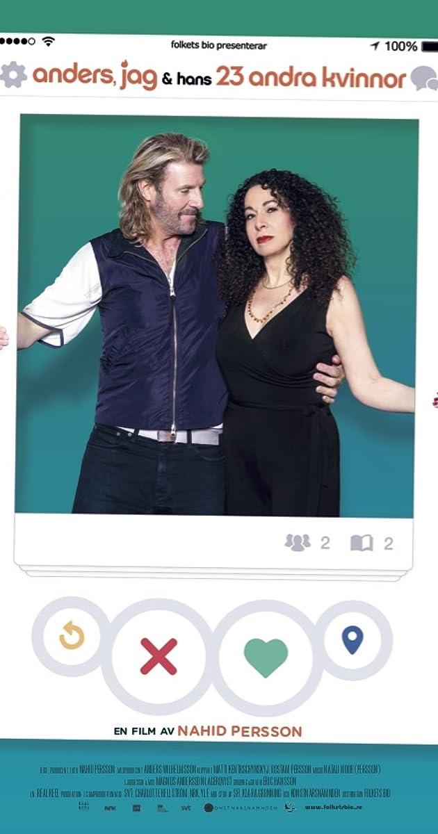 Gratis bästa datingapps
