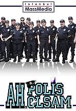 Ah polis olsam