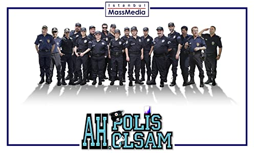 Downloading movies wmv Ah polis olsam [2160p]