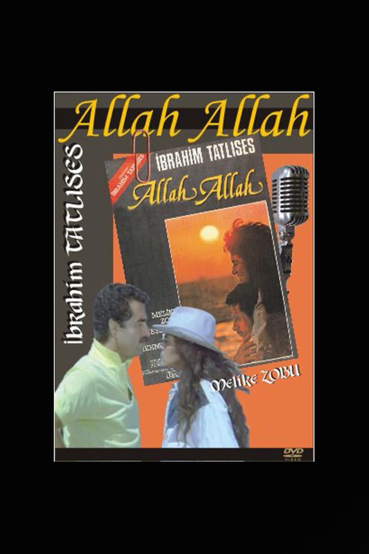 Allah allah ((1987))