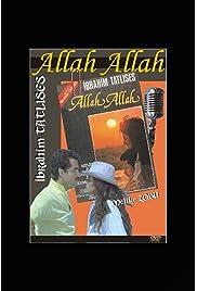 Allah allah () film en francais gratuit