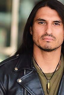 Eli Santana