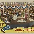 Alex Nehara Dancers in Song of Texas (1943)