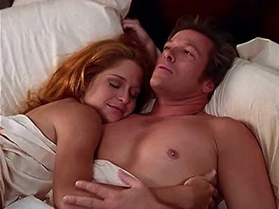 Best new movie downloads Desperately Seeking Samantha by none [flv]