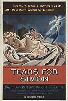 Tears for Simon