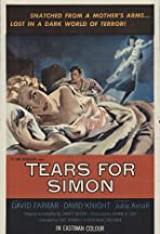 Tears for Simon