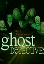 Ghost Detectives